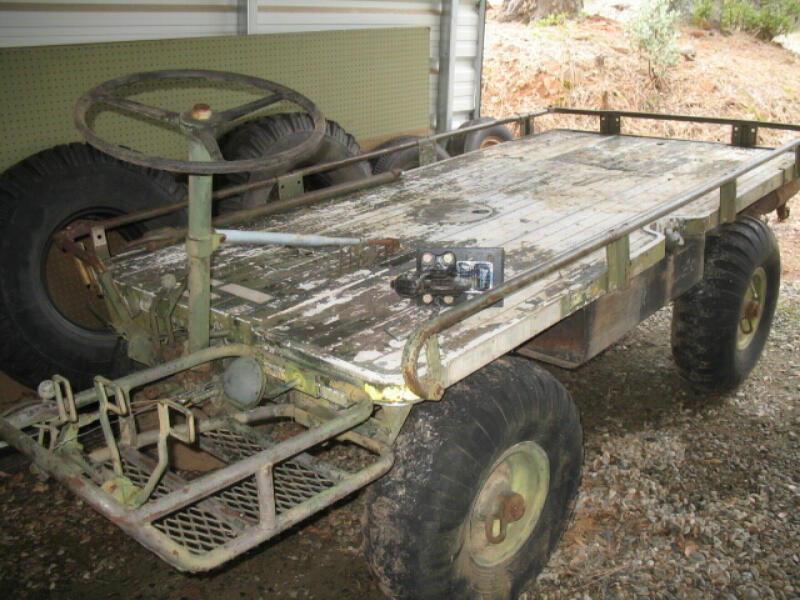 military surplus mules for sale autos post